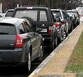 Parallel parking 1 -- 12-26-2009.jpg