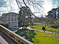Parc des Bastions, Geneva, Switzerland - panoramio (1).jpg