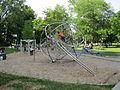 Parc du Mont-Royal 007.jpg