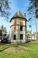 Parc municipal des Thermes à Forges-les-Bains le 5 mai 2016 - 17.jpg
