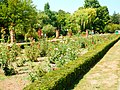 Parcul Herastrau (9463435849).jpg