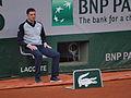 Paris-FR-75-open de tennis-2-6-14-Roland Garros-12.jpg
