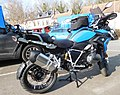 Paris-Nice 2021, Shimano, motorcycle (3).jpg