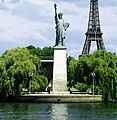 Paris-liberte-eiffel.jpg