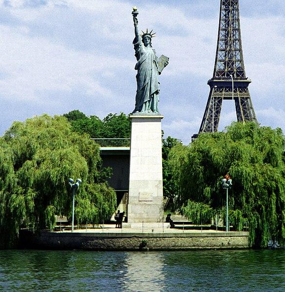 Fișier:Paris-liberte-eiffel.jpg
