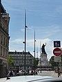 Paris - Place de la Republique - panoramio (2).jpg