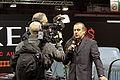 Paris - Retromobile 2012 - Olivier Panis - Fiskens - 026.jpg