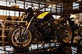 Paris - Salon de la moto 2011 - Kawasaki - Z750R- 004.jpg