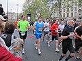 Paris Marathon 2012 - 35 (7152992461).jpg