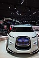 Paris Motor Show 2012 (8065267794).jpg