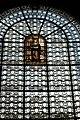 Paris St-Sulpice Katharina 736.JPG