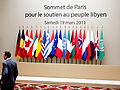 Paris Summit for the Support to the Libyan People 01.jpg