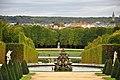Paris Versailles (6288096510).jpg