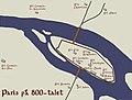 Paris in 9th century.jpg