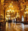Paris l'Opéra Garnier (5).jpg
