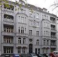 Pariser Straße 62 Berlin-Wilmersdorf.jpg