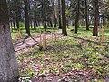 Park Yushchenka (Apr 2019).jpg