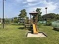 Park near Sakari Port.jpg