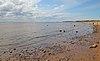Park of 300 Years Spb - Baltic Beach 03.jpg