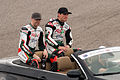 Parkes and Laverty (13901140564).jpg