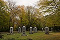 Parkfriedhof Neukölln 2017 24.jpg