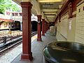 Parkside Avenue - Outside Section, southbound platform.jpg