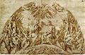 Parmigianino, incoronazione della vergine, per la steccata.jpg