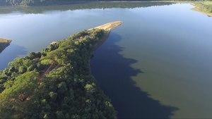 File:Parque Estadual Rio Doce-Minas Gerais.webm