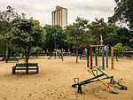 Parque Santos Dumont 2017 025.jpg