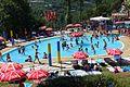 Parque aquático de Amarante (3).jpg
