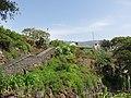 Parque de Santa Catarina, Funchal - 2020-09-08 - IMG 8651.jpg