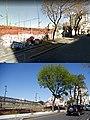 Parque de la Estacion (inauguración) (04).jpg