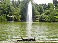 Parque del Buen Retiro Madrid 05.jpg
