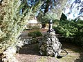 Parque y escultura.jpg