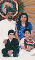 Parsi-family-in-traditional-costume.jpg