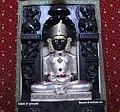 Parsvanatha statue.JPG