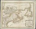 Partie orientale de la Nouvelle France ou du Canada (4231297773).jpg