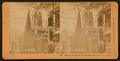 Pasadena County at the California Midwinter Exposition, by Kilburn, B. W. (Benjamin West), 1827-1909.png