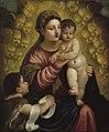 Pasadena Madonna Titian.jpg