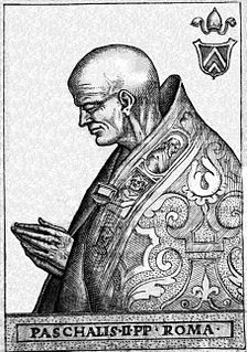 1099 papal election