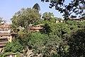 Pashupatinath Temple 2017 123.jpg