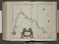 Paskaart van Brazil van Rio de los Amazones tot Rio de la Plata (NYPL b13908778-1619055).tiff