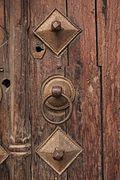 Patan Durbar Squar-IMG 3086.jpg