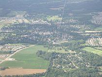 Pataskala, Ohio Aerial.JPG