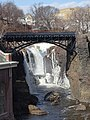 Paterson Great Falls - Paterson - New Jersey - USA - 01 (24644609459).jpg
