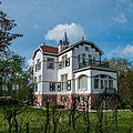 Paterswolde - Frieselaan 4 (1).jpg