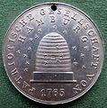 PatrGes Medal of Merit Silver Reverse.jpg