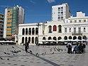 Patras square - panoramio.jpg