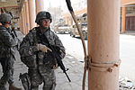 Patrol in Baghdad DVIDS169434.jpg