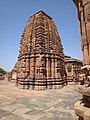 Pattadakal temple complex view 21.jpg